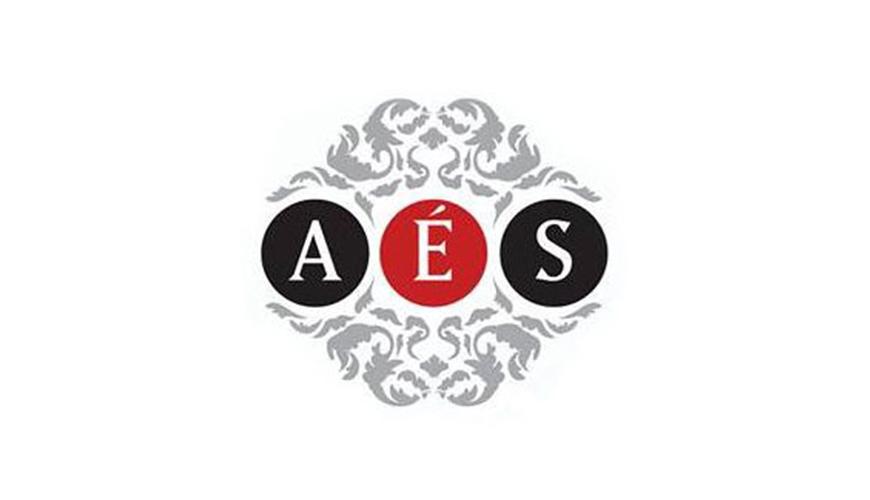 Csutorás Ferenc- AÉS Szőlőbirtok (Eger) logo