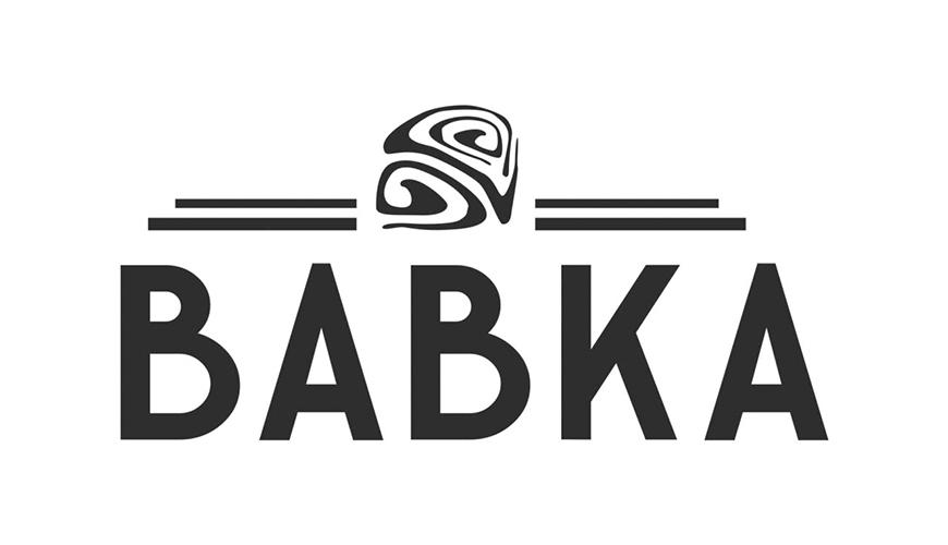 Babka (Budapest) logo