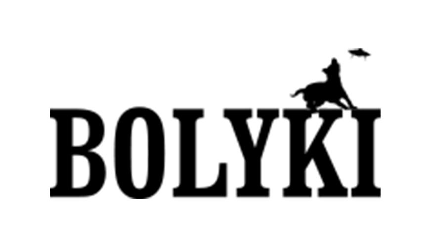 Bolyki Pincészet (Eger) logo