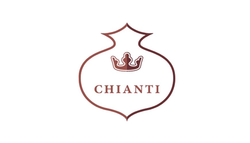 Chianti Étterem  logo