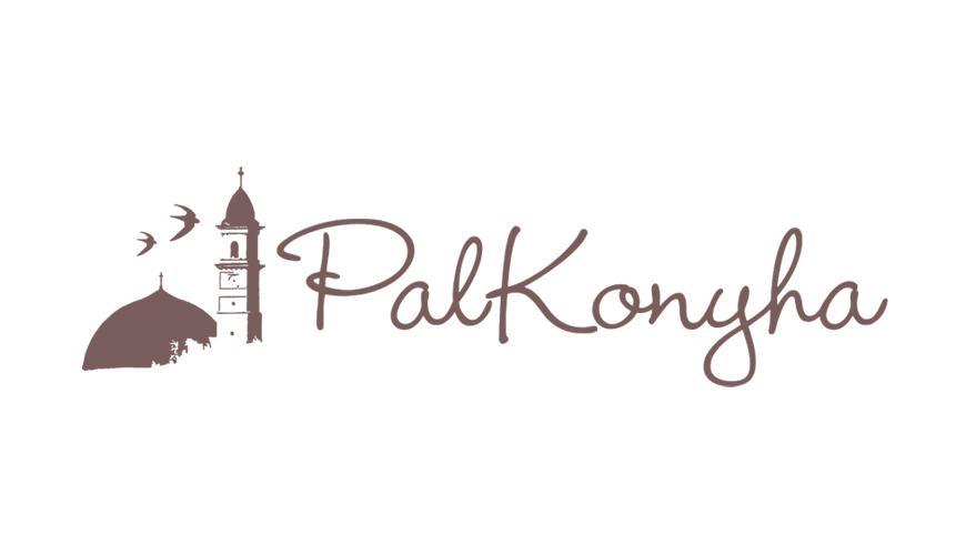 Palkonyha (Palkonya) logo