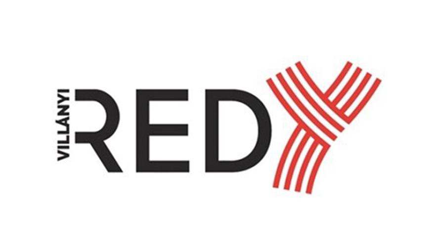 RedY - Villányi Borvidék logo