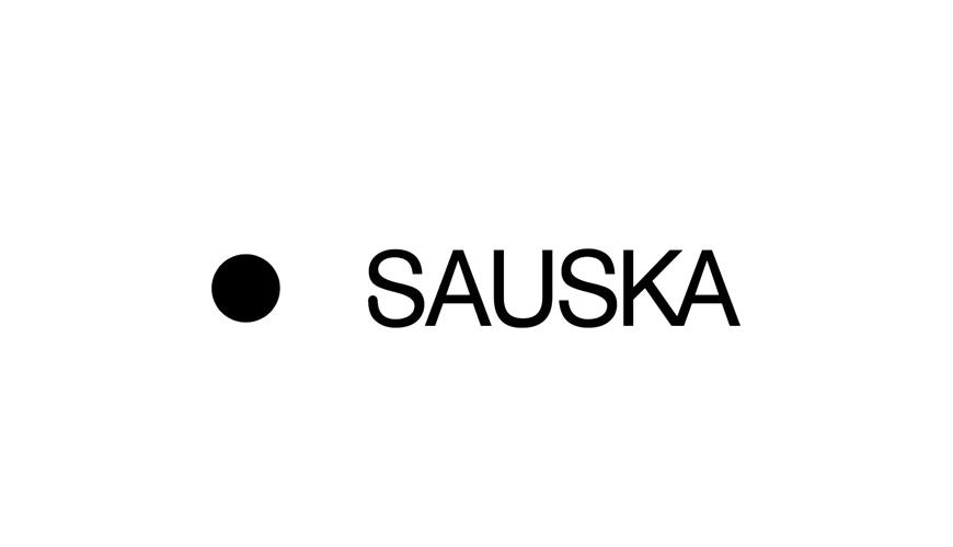 Sauska48 (Villány) logo