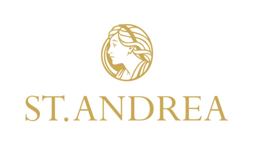 St. Andrea Borászat (Egerszalók) logo
