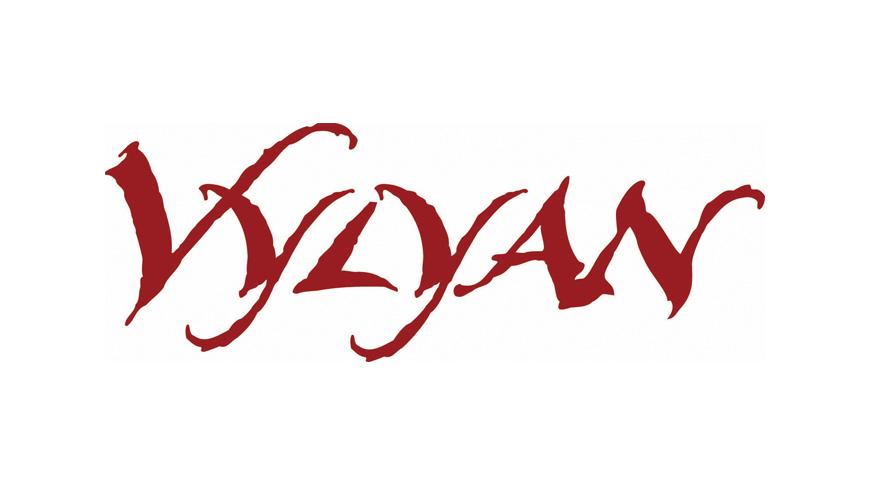 Vylyan borterasz logo